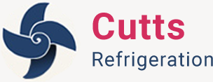 Cutts Refrigeration