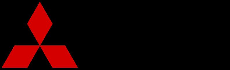 Mitsubishi-Logo-Transparent-Image